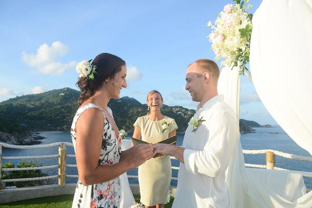 wedding_koh_tao_thailand_fairytao_granhult 314