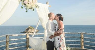 wedding_koh_tao_thailand_fairytao_granhult 337