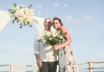 wedding_koh_tao_thailand_fairytao_granhult 353