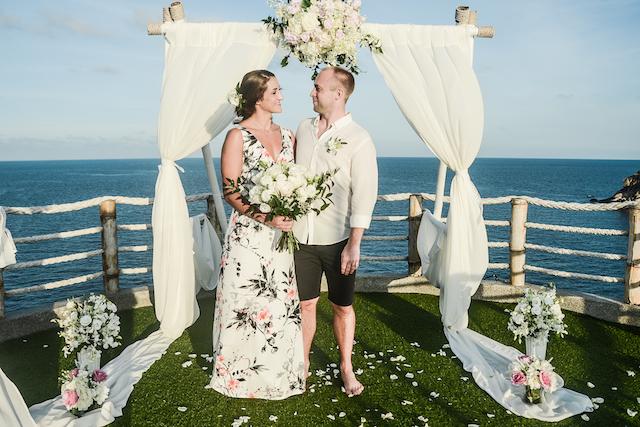 wedding_koh_tao_thailand_fairytao_granhult 362