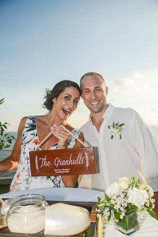 wedding_koh_tao_thailand_fairytao_granhult 367