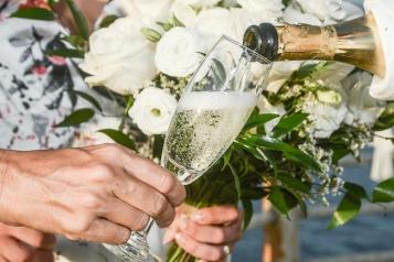 wedding_koh_tao_thailand_fairytao_granhult 372