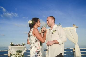 wedding_koh_tao_thailand_fairytao_granhult 383