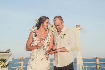 wedding_koh_tao_thailand_fairytao_granhult 401