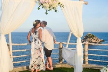 wedding_koh_tao_thailand_fairytao_granhult 406