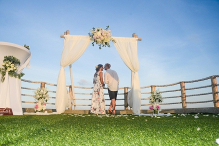wedding_koh_tao_thailand_fairytao_granhult 410