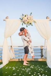 wedding_koh_tao_thailand_fairytao_granhult 414