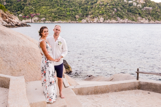 wedding_koh_tao_thailand_fairytao_granhult 426