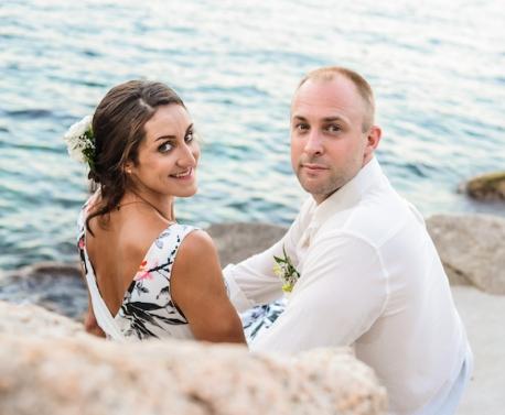 wedding_koh_tao_thailand_fairytao_granhult 437