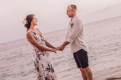 wedding_koh_tao_thailand_fairytao_granhult 493