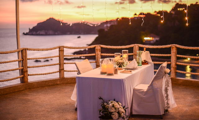 wedding_koh_tao_thailand_fairytao_granhult 517