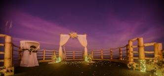 wedding_koh_tao_thailand_fairytao_granhult 522