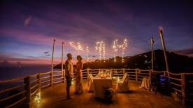 wedding_koh_tao_thailand_fairytao_granhult 523