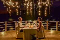 wedding_koh_tao_thailand_fairytao_granhult 526