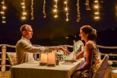 wedding_koh_tao_thailand_fairytao_granhult 527