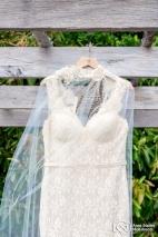 wedding_koh_tao_thailand_fairytao_terra 119