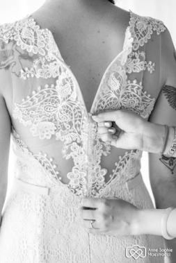 wedding_koh_tao_thailand_fairytao_terra 143