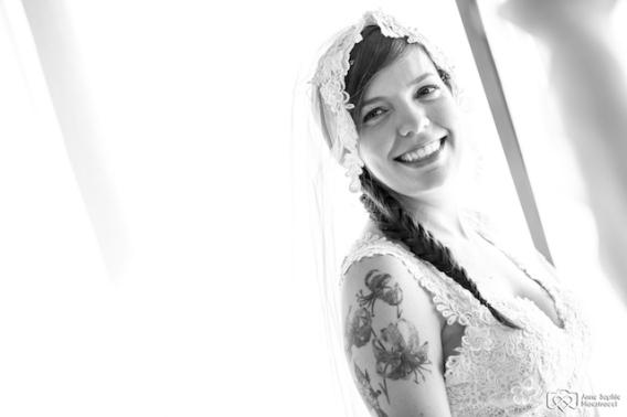wedding_koh_tao_thailand_fairytao_terra 149