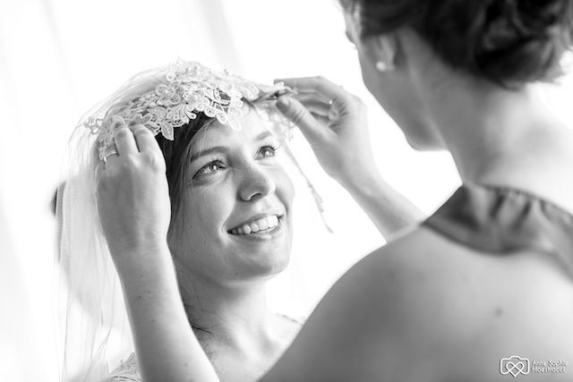 wedding_koh_tao_thailand_fairytao_terra 153