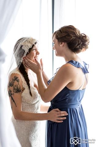wedding_koh_tao_thailand_fairytao_terra 154