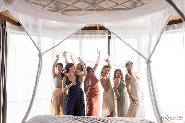 wedding_koh_tao_thailand_fairytao_terra 162