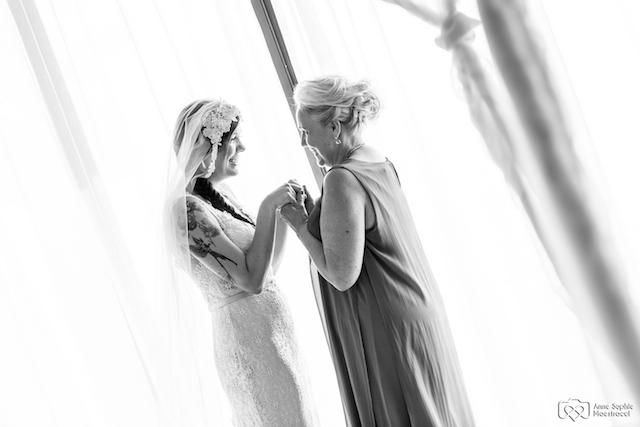 wedding_koh_tao_thailand_fairytao_terra 178