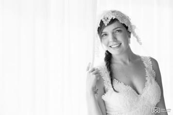 wedding_koh_tao_thailand_fairytao_terra 182