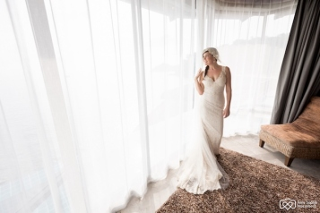 wedding_koh_tao_thailand_fairytao_terra 183