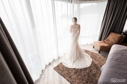 wedding_koh_tao_thailand_fairytao_terra 188