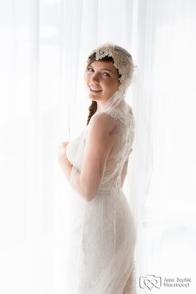 wedding_koh_tao_thailand_fairytao_terra 190