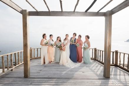 wedding_koh_tao_thailand_fairytao_terra 199