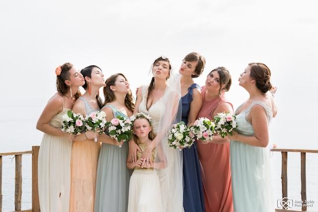 wedding_koh_tao_thailand_fairytao_terra 201