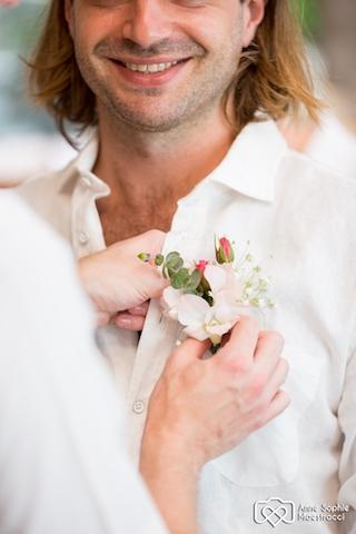 wedding_koh_tao_thailand_fairytao_terra 204