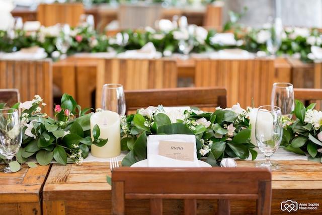 wedding_koh_tao_thailand_fairytao_terra 206