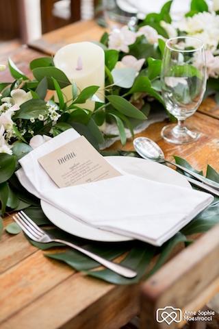 wedding_koh_tao_thailand_fairytao_terra 207