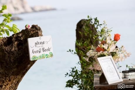 wedding_koh_tao_thailand_fairytao_terra 209