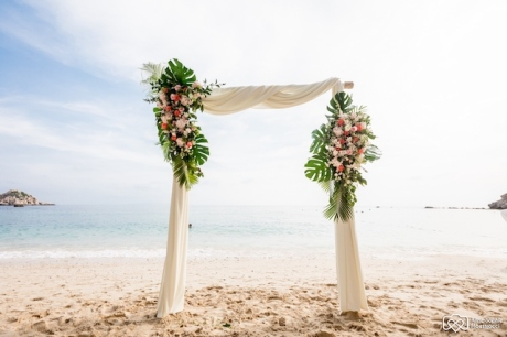 wedding_koh_tao_thailand_fairytao_terra 222