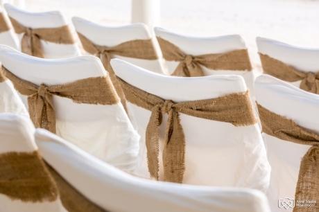 wedding_koh_tao_thailand_fairytao_terra 226