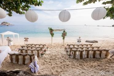 wedding_koh_tao_thailand_fairytao_terra 232