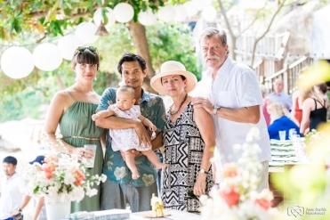 wedding_koh_tao_thailand_fairytao_terra 239