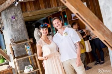 wedding_koh_tao_thailand_fairytao_terra 244