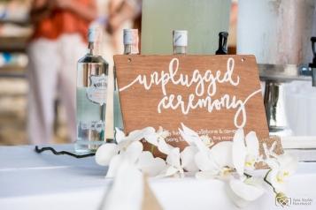 wedding_koh_tao_thailand_fairytao_terra 253