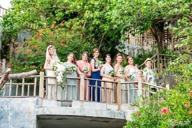 wedding_koh_tao_thailand_fairytao_terra 260