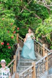 wedding_koh_tao_thailand_fairytao_terra 262
