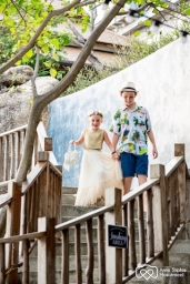 wedding_koh_tao_thailand_fairytao_terra 268