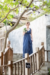 wedding_koh_tao_thailand_fairytao_terra 272
