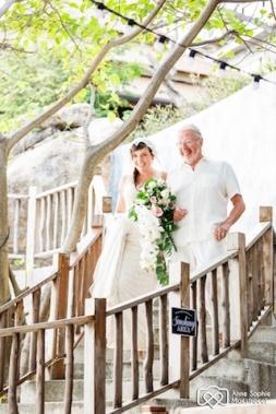 wedding_koh_tao_thailand_fairytao_terra 280