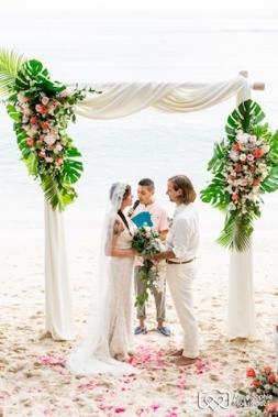 wedding_koh_tao_thailand_fairytao_terra 286
