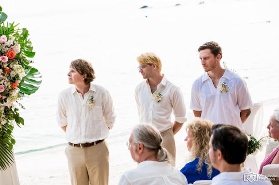 wedding_koh_tao_thailand_fairytao_terra 289