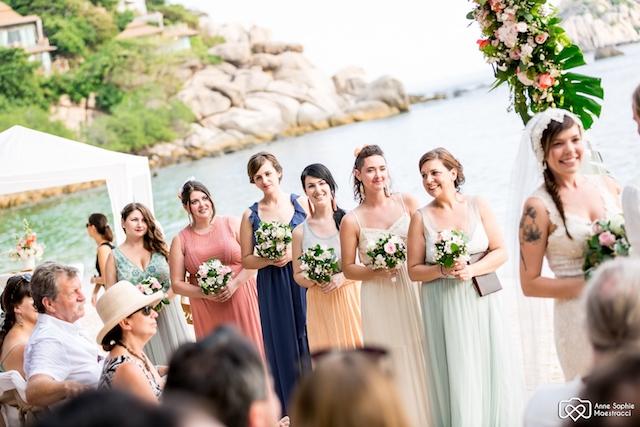 wedding_koh_tao_thailand_fairytao_terra 290